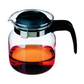 SIMAX Collection Matura Jug 1,25 l