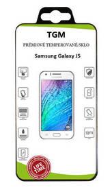 TGM pro Samsung Galaxy J5 (TGM-SM-J5) + Doprava zdarma