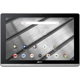Acer Iconia One 10 Metal (B3-A50-K7BY) (NT.LF2EE.001) strieborný