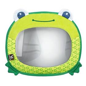 BenBat do auta žába (vrácené zboží 8917010348)
