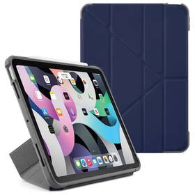 Puzdro na tablet Pipetto Origami Shield na Apple iPad Air 10.9