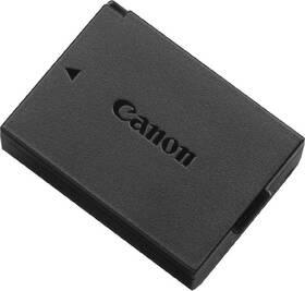 Canon LP-E10 (5108B002) + Doprava zdarma