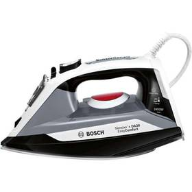 Bosch TDA30EASY černá/šedá