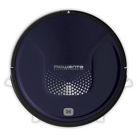 Rowenta Explorer Serie 20 RR6871WH modrý (vrácené zboží 8800550137)