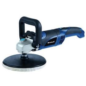 Einhell Blue BT-PO 1100/1 E