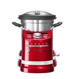 KitchenAid Artisan 5KCF0103EER červený + Doprava zdarma