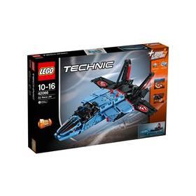 LEGO® TECHNIC® 42066 Závodní stíhačka