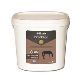 FITMIN Horse CONTROL 6 kg