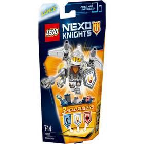 Lego® Nexo Knights 70337 Úžasný Lance
