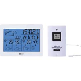 EMOS E5068 (E5068) bílá