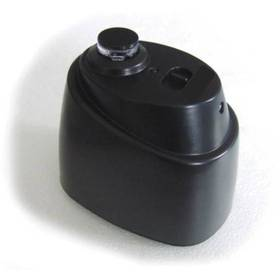 Hoover 35601256 čierne
