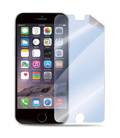 Celly pro Apple iPhone 6 Plus (2 ks) (SBF601)