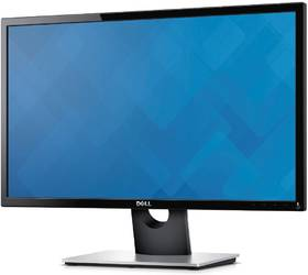 Dell SE2416H (210-AFZC) černý