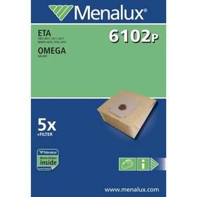Menalux CT232