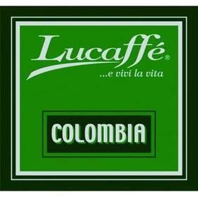 Lucaffé COLOMBIA 150ks