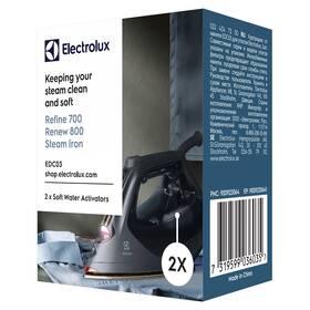 Electrolux EDC03