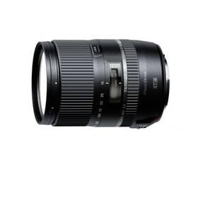 Tamron AF 16-300mm F/3.5-6.3 Di II VC PZD pro Nikon (B016 N) černý + Doprava zdarma