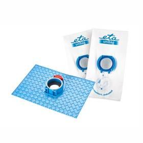 Sáčky do vysavače ETA 9900 68090 bílý/modrý