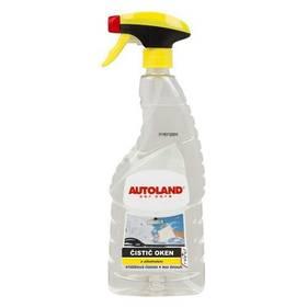 Autoland Nano+ 750 ml
