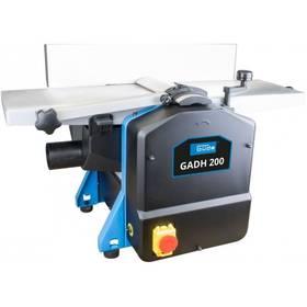 Güde GADH 200 (vrácené zboží 8800629149)