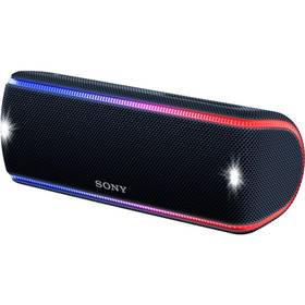 Sony SRS-XB31 (SRSXB31B.CE7) černý