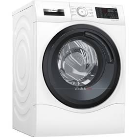 Bosch Serie | 6 WDU28560EU bílá