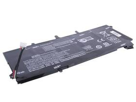 Avacom pro HP EliteBook Folio 1040 G1/G2 Li-Pol 11,1V 3800mAh (NOHP-F104-38P) (vrácené zboží 8800430434)