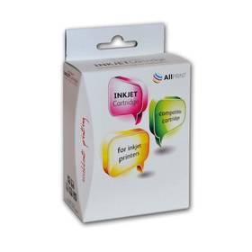 Xerox T071140 + T071240 + T071340 + T071440, CMYK, kompatibilní (497L00057)