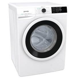 Gorenje Essential WEI94BDS ExtraHygiene biela