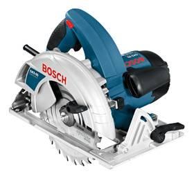 Bosch GKS 65 Professional + Doprava zdarma