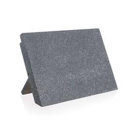 BANQUET GRANITE Grey 25109004
