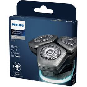 Philips Series 9000 SH91/50