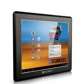 Dotykový tablet GoGEN TA 8200 černý