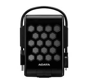 A-Data HD720 2TB (AHD720-2TU3-CBK) černý + Doprava zdarma