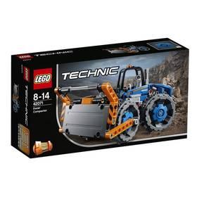 LEGO® TECHNIC® 42071 Buldozer