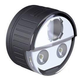 SP Connect Round LED Light 200 (53145) bílá