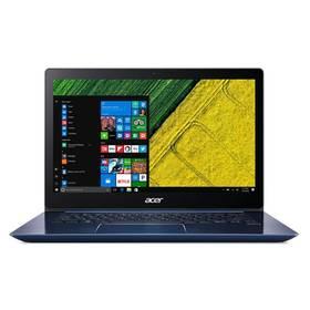 Acer Swift 3 (SF314-52-363M) (NX.GPLEC.003) modrý + Doprava zdarma