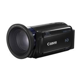 Canon LEGRIA HF R68 + šir.předsádka (0279C010AA) černá + Doprava zdarma