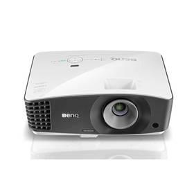 BenQ MX704 (9H.JCJ77.13E) bílý + Doprava zdarma