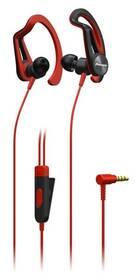 Pioneer SE-E5T-R (SE-E5T-R) červená (vrácené zboží 8800979656)