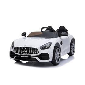 MaDe Mercedes-benz biele