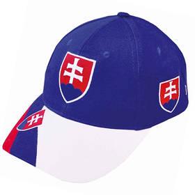 Šiltovka Slovakia SportTeam