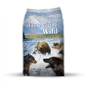 Taste of the Wild Pacific Stream 13 kg