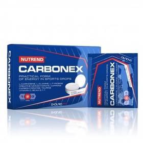 Nutrend Carbonex tabs 12 tablet