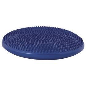Balanční podložka Spokey Fit Seat - modrá