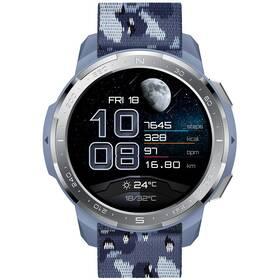 Inteligentné hodinky Honor Watch GS Pro (55026813-001) modré