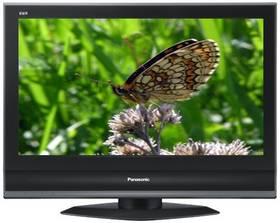Televize Panasonic TX-32LMD70F LCD