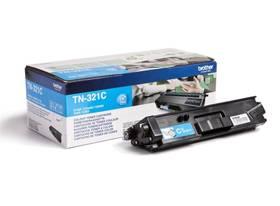 Brother TN-321C - 1 500 str. (TN321C)