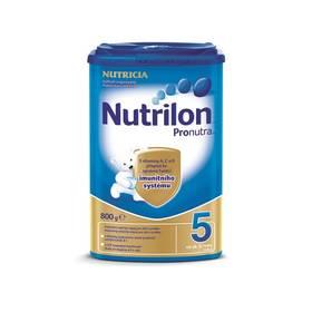 Nutrilon 5 Pronutra, 800g