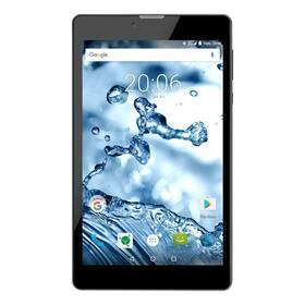 Navitel T500, tablet 3G Lifetime čierna